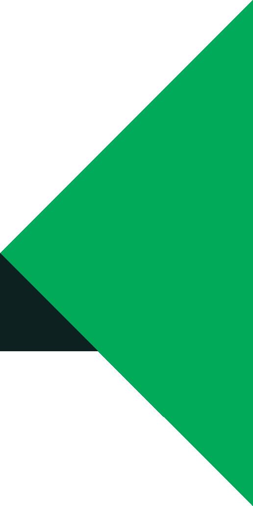 Aleta verde