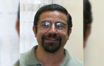 Doctora Ronald Soto
