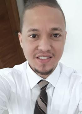 Gabriel A Rosario C