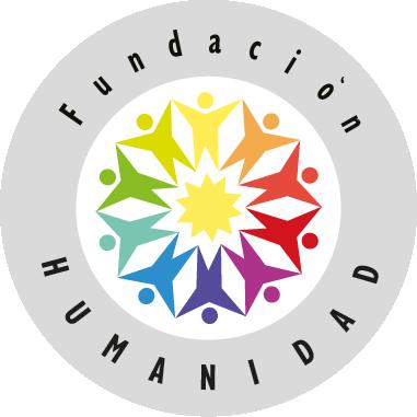 fundacion humanidad logo