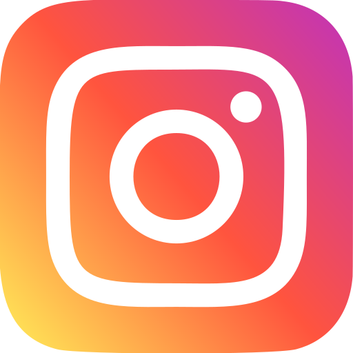 Lgoo instagram